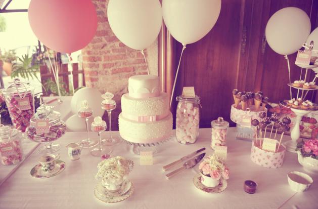 dessert_table