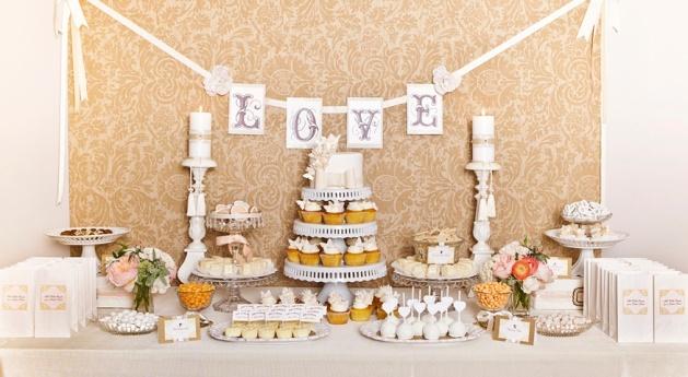 sandra-downie-LOVE-dessert-table