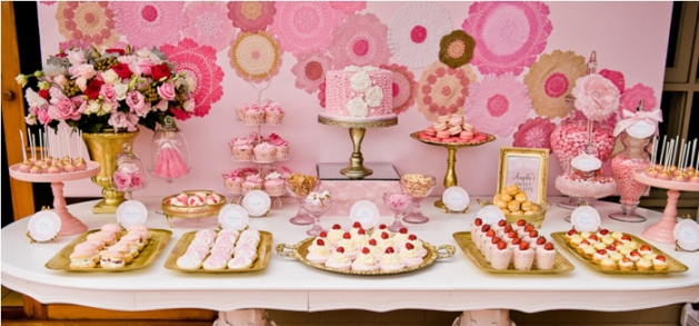 Sweet-Table-1_2
