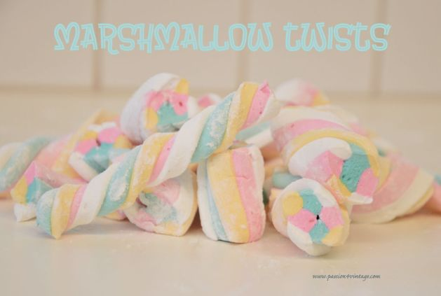 marshmallow-twist