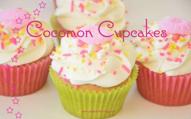 cocomon