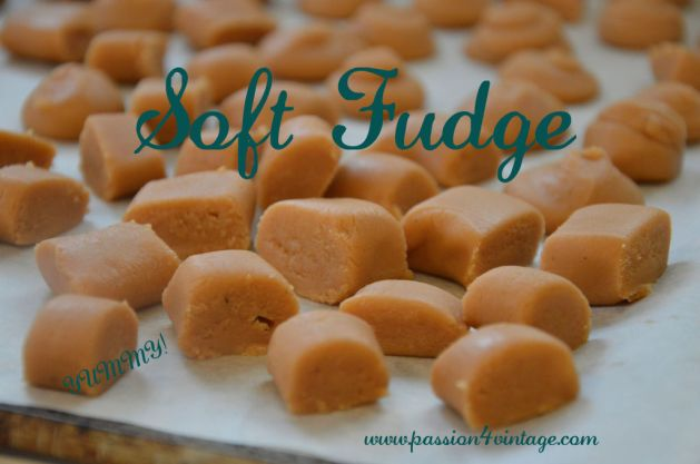 soft-fudge