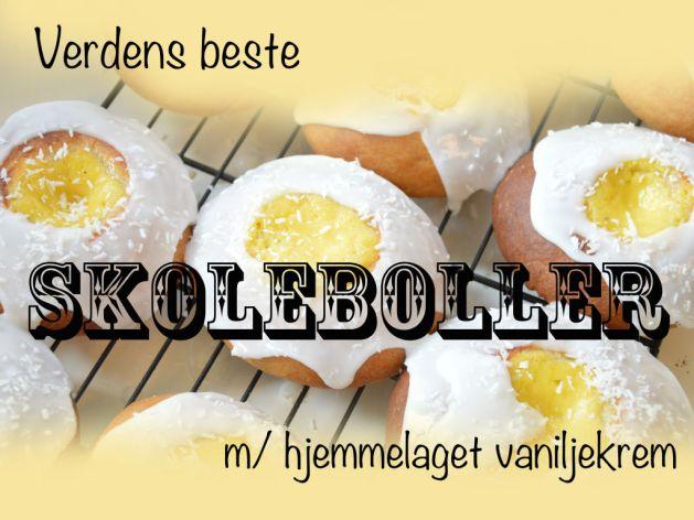 sukker.com Kopervik