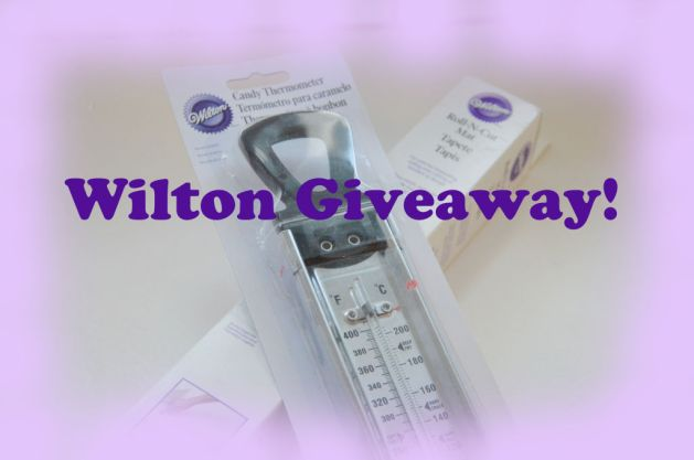 wilton-ga