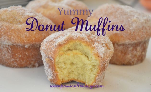 yummy-donut