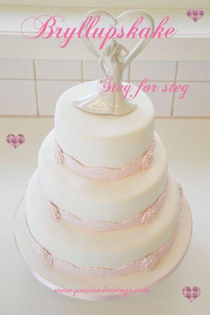 bryllup-steg