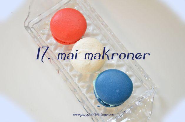 makroner-17