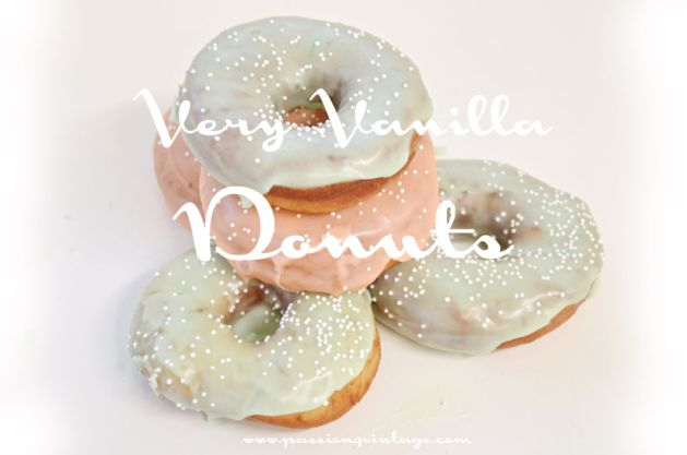 very-donuts