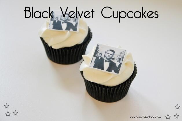 black-velvet-629x421