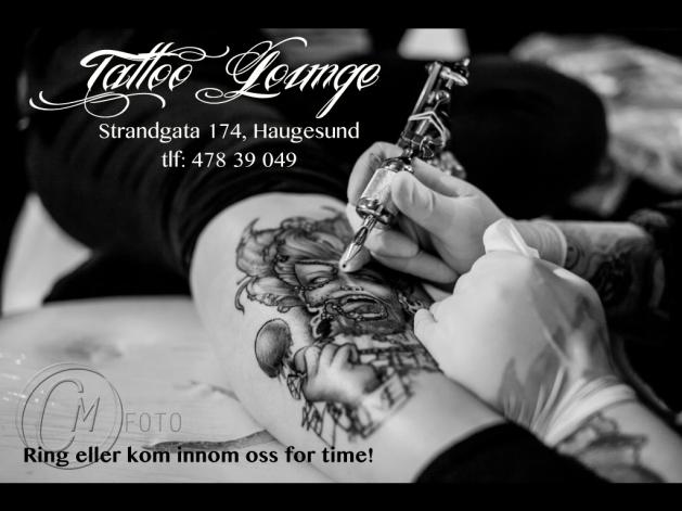 tattoo-l