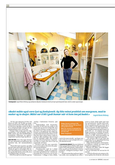 dagbladet_sondag-20111023_000_00_00_022