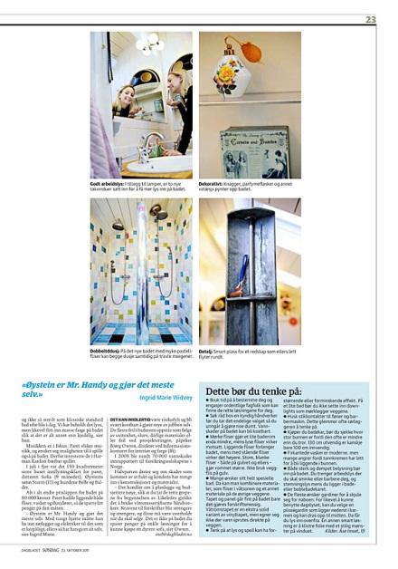 dagbladet_sondag-20111023_000_00_00_0231