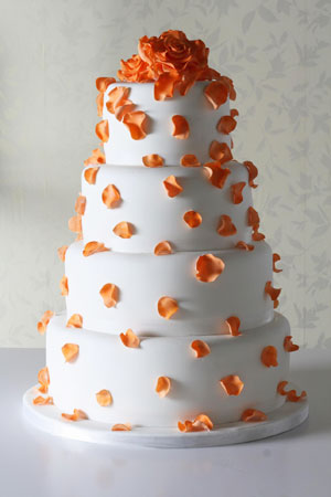 orange-petal-l