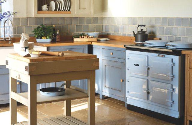 3-oven-duck-egg-blue-aga_roomset_new-badge