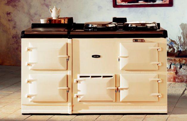 aga-4-oven-cream-mirror-2005-bro-cover-2