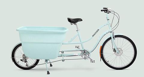 bikes-blue-2012_large