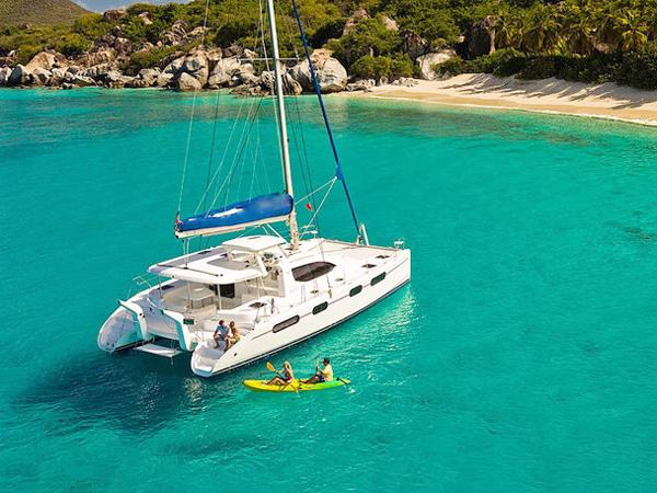 Flip-Flop-Yacht-Charter1